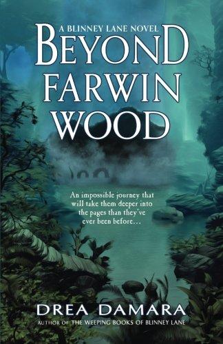Download Beyond Farwin Wood (Blinney Lane) (Volume 2) pdf epub