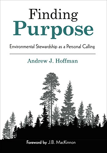 Finding Purpose ()