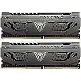Viper 4 32Go (2 x 16Go) DDR4 3200MHz C16 XMP...