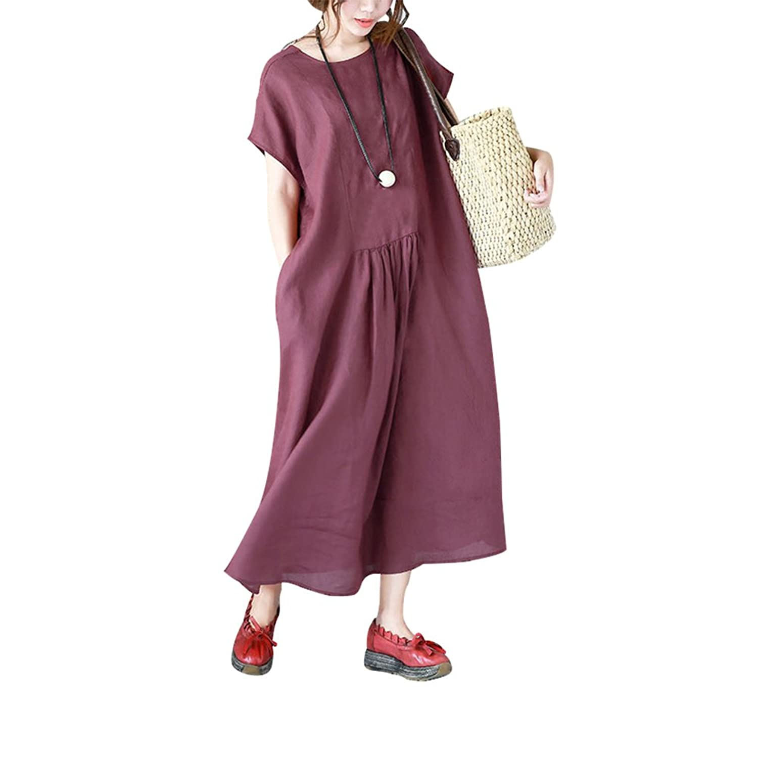 7a7d93ff98 Top 10 wholesale Thick Linen Fabric - Chinabrands.com