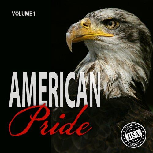 American Pride, Vol. 1