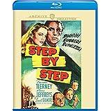 Step By Step [Blu-ray]