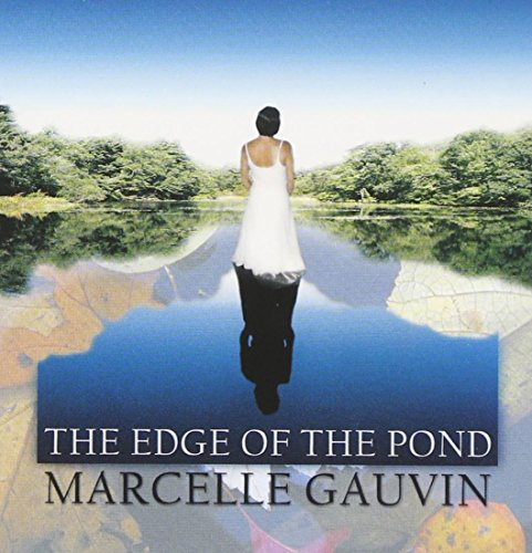 (The Edge of the Pond)