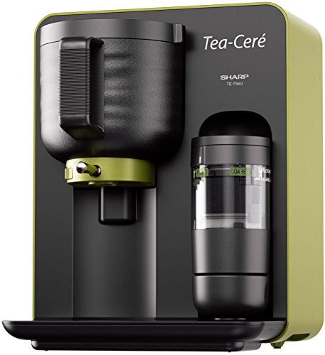 tea latte maker - 2
