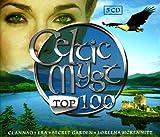 celtic myst top 100
