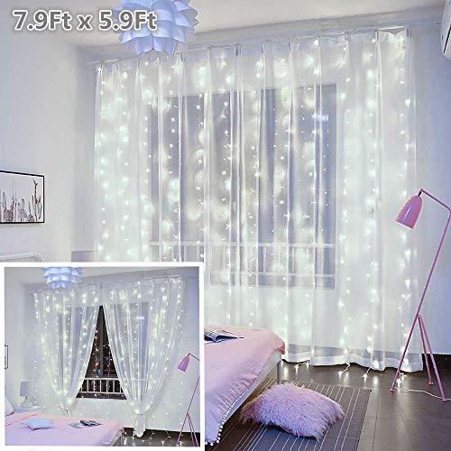 Best decoration for christmas living room list