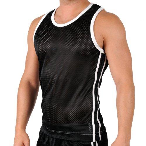 Performance Athletic Gary Majdell Sport