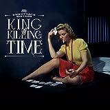 King of Killing Time