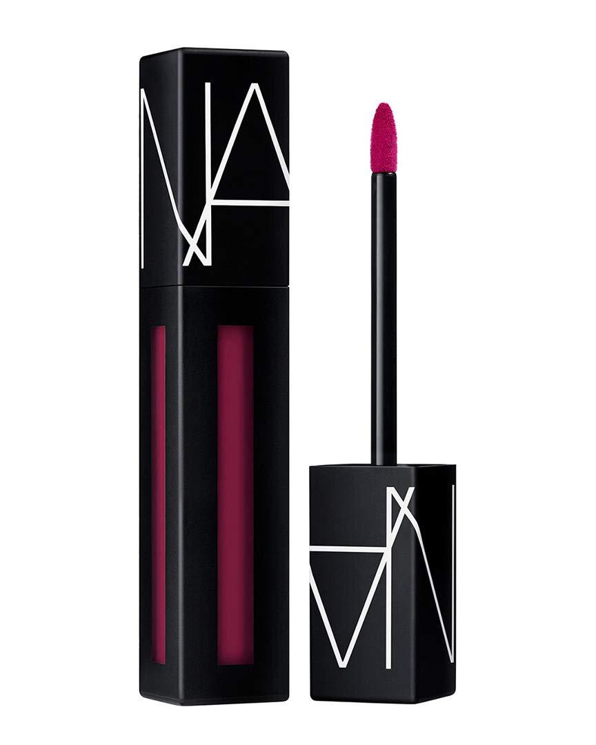 Powermatte Lip Pigment by NARS #2