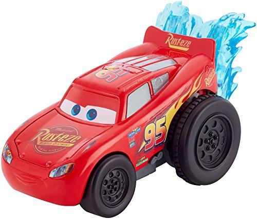 disney-pixar-cars-3-splash-racers-lightning-mcqueen-vehicle