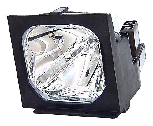 (SANYO PLC-SU20 diamond lamp)