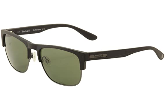 timberland earthkeepers sunglasses
