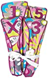 All For Color Soho Swirl Golf Club Covers