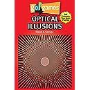 Go!Games Optical Illusions