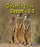 Counting in the Desert 1-2-3, Aaron R. Murray, 0766040518