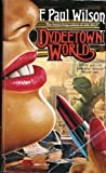 Dydeetown World, F. Paul Wilson, 0671698281