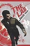 The Lab (Lab (Scholastic Mass Market))