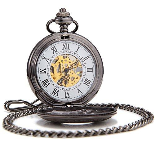 SEWOR  Pocket Watch