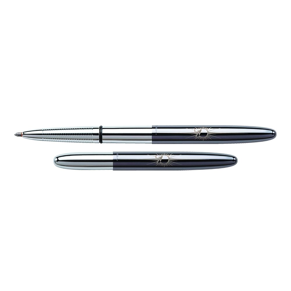 Fisher Space Pen 70th Anniversary Special Edition Bullet...