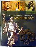U*X*L Encyclopedia of World Mythology, , 141443040X