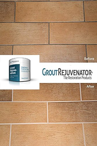 Buy grout bully white