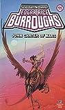 John Carter of Mars: (#11) (Martian Tales of Edgar Rice Burroughs)