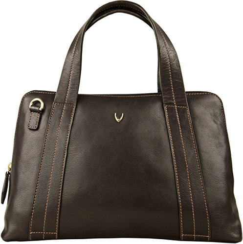 hidesign-cerys-leather-satchel-brown-under-seat