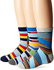 Jefferies Socks Boys&