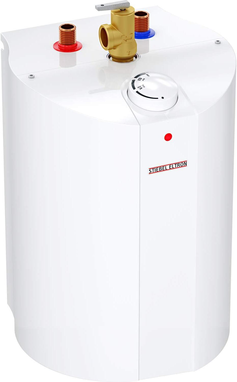 Stiebel Eltron Mini-Tank Electric Water Heater