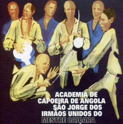 academia-de-capoeira-de-angola-sao-jorge-dos-irmao