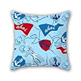 Cushion Covers 16 X 16 Inches / 40 - Best Reviews Guide