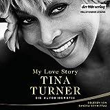 My Love Story: Die Autobiografie