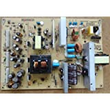 Vizio VX42L HDTV10A LCD TV Repair Kit for Power Board and Inverter Boards, Capacitors Only.