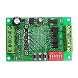 Setrouyo LDTR-WG0286 TB 6560 3A CNC Router 1 Axis Driver Board Stepper Motor Drivers Control Module