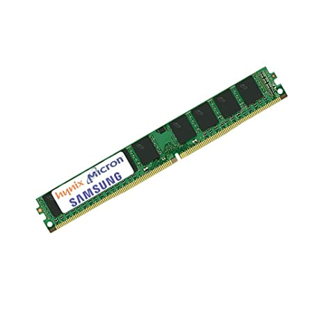 8GB DDR4 2400MHz PC4-19200 288 pin DESKTOP Memory Non ECC 2400 Low Density RAM