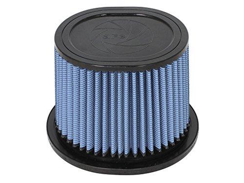 aFe 10-10062 Air Filter