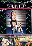 Women's Wrestling | Pro Wrestling | Splinter - Featuring Sweet Destiny vs. Brandi Wine and BobCat vs. Sue Sexton