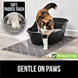 Gorilla Grip Original Premium Durable Cat Litter
