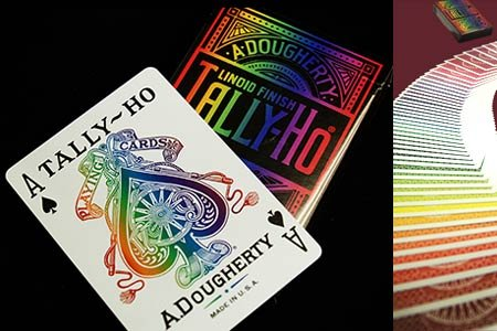 spectrum-tally-ho-deck-by-us-playing-card-co-trick