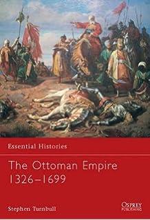 Frankish and Latin Crusader states