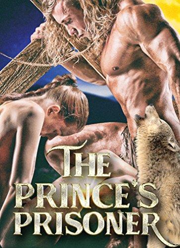 The Prince's Prisoner