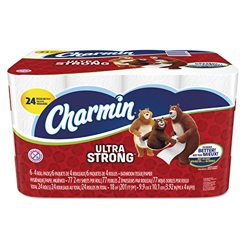24-regular-roll-charmin-ultra-strong