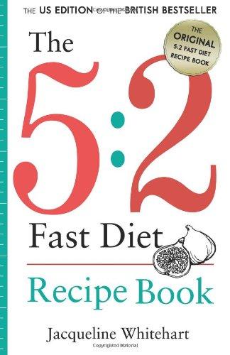 5 2 fast diet - 8