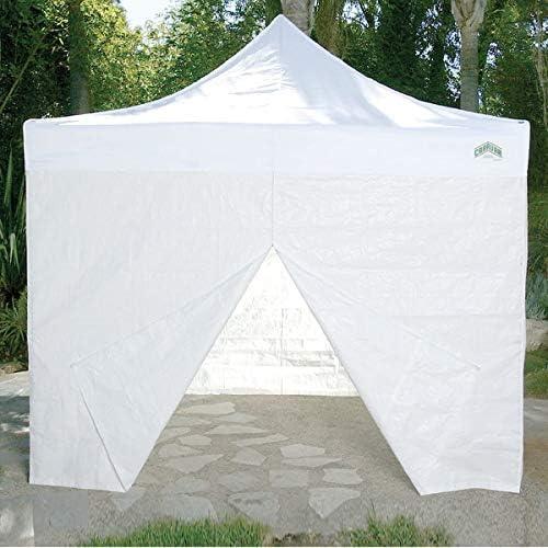 Caravan Canopy 10-Feet Canopy Sidewall Kit