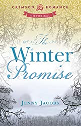 The Winter Promise (Crimson Romance)