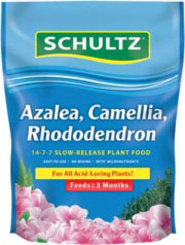schultz-azalea-cameillia-rhododendron-acr-14-7-7-slow-release-plant-food