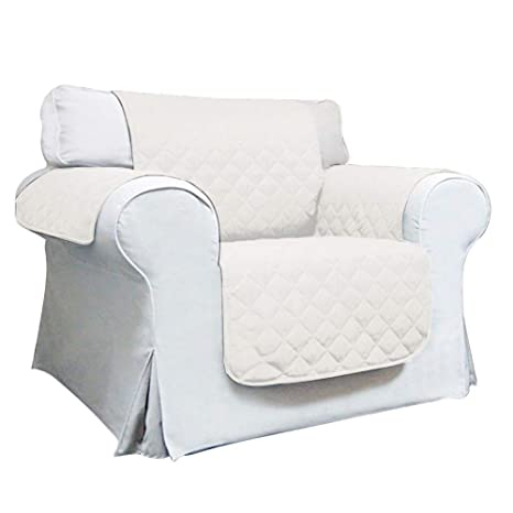 Terrific Davevy Sofa Protector Cover Arm Chair Settee Protector Download Free Architecture Designs Scobabritishbridgeorg