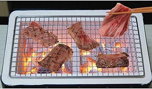 ( 産地直送 お取り寄せグルメ ) 群馬県 上州三元もち豚焼肉 バラ 400g