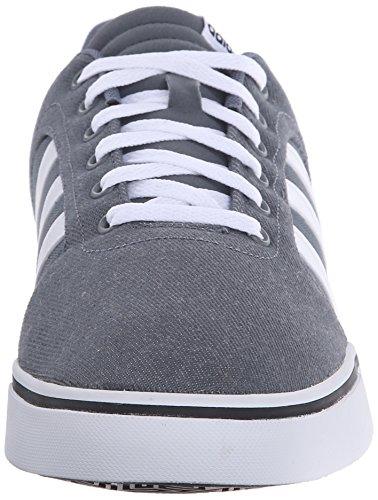 6 Scarpe nero Lead Hawthorn Us white Adidas M Neo black Nero St 5 bianco qn0Xt61