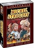 Michel Strogoff - intégrale 2 DVD